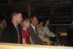 Heinäkuu2008-017