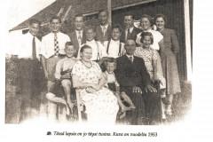 e-ja-m-perhe-1953_t.tif