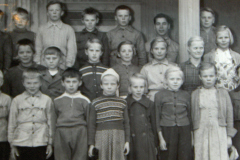 lv.-1956-57